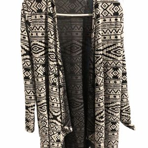 American eagle Cardigan for Sale in Tampa, FL