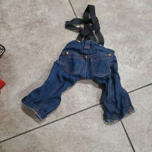 Dog's Jeans for Sale in Covina, CA