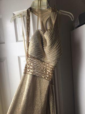 Dresses 👗 for Sale in Webberville, TX