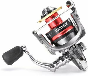 NEW!! BOBiNG Spinning Fishing Reel... $50 for Sale in Nashville, TN