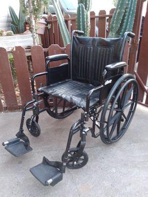Wheelchair Drive for Sale in Phoenix, AZ