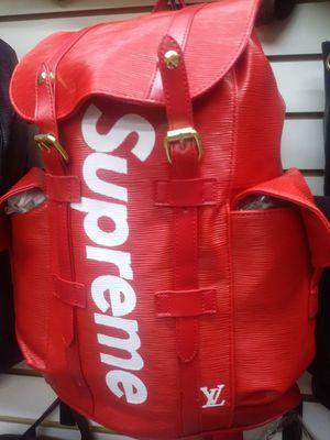 Designer supreme 100 for Sale in Grand Prairie, TX