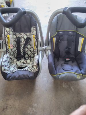 New car Seats for Sale in Stockton, CA