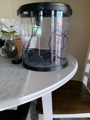 Fish tank for Sale in Waianae, HI