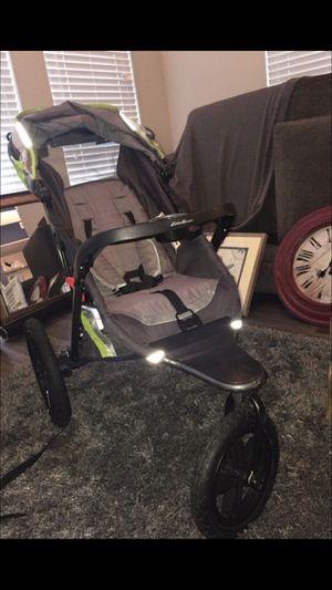Jogging Stroller for Sale in Aurora, IL