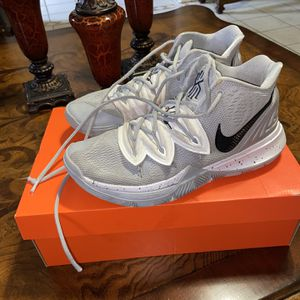 Men's Shoes for Sale in Oklahoma City, OK