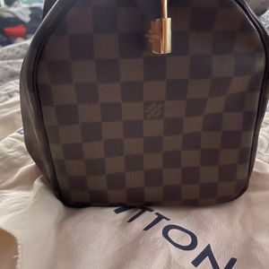 Louis Vuitton Speedy 30 for Sale in Beverly Hills, CA