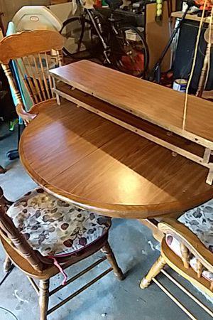 Table for Sale in Lexington, KY