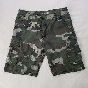 Men's Cargo Pants for Sale in Bell Gardens, CA