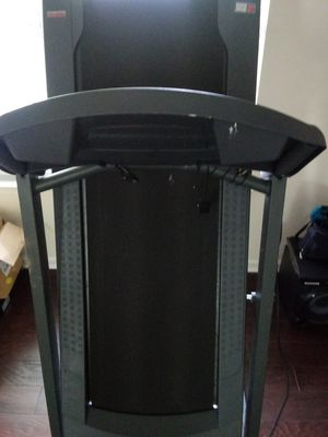 Weslo treadmill belt slipping for Sale in Marvin, NC