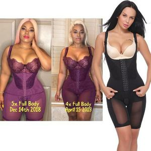 Go to dtevolution (Dot) net / Body shaper. for Sale in Cleveland, OH