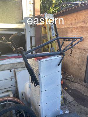 bmx bikes for Sale in Stockton, CA