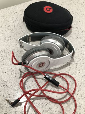 Beats Headphones for Sale in Miami, FL