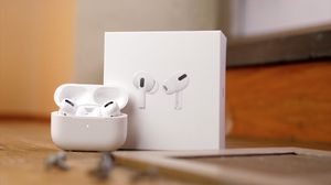 Airpods Pro- Starting at $14 Down, No Credit Needed! for Sale in Houston, TX