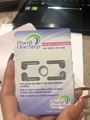 Emergency contraceptive for Sale in Walnut, CA