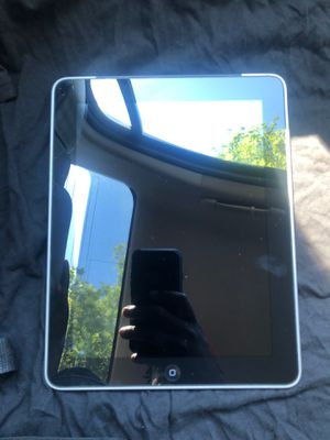 IPad 16GB for Sale in St. Louis, MO