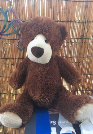 Toy teddy bear for Sale in San Diego, CA