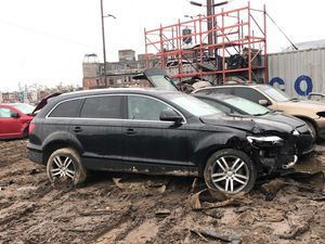Audi Q7 part out for Sale in Philadelphia, PA