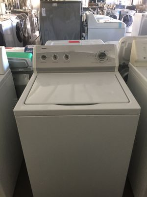 Kenmore top load washer for Sale in San Luis Obispo, CA