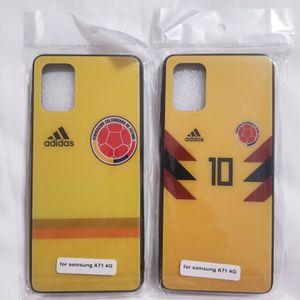 Carcasa de la selección Colombia for Sale in Phoenix, AZ