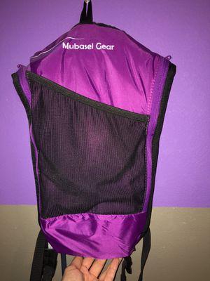 Hiking backpack for Sale in Phoenix, AZ