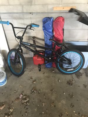 BMX for Sale in Horicon, WI
