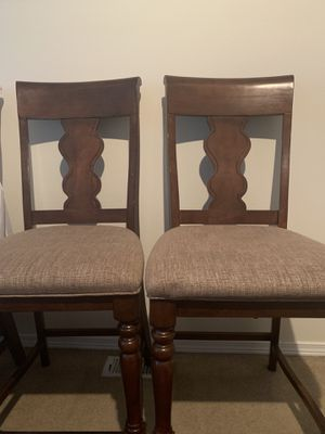 Dining set for Sale in Auburn, WA