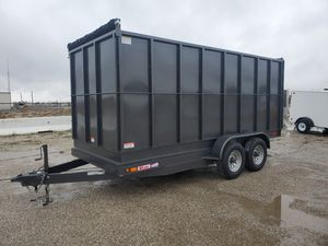 Trailers for Sale in Hesperia, CA