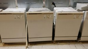 Dish washer for Sale in Detroit, MI