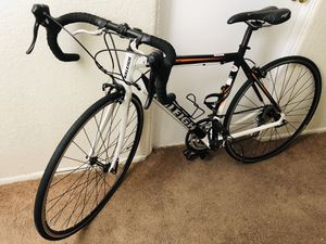 Raleigh Bike with Shimano groupset for Sale in Tacoma, WA