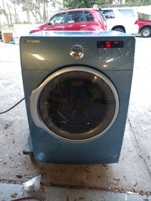 New And Used Appliances For Sale In Jacksonville Fl Offerup