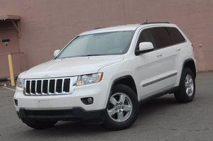 2011 Jeep Grand Cherokee for Sale in Fredericksburg, VA