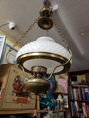 Light fixture for Sale in Clearwater, FL
