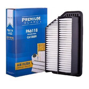 New. PG Air Filter PA6118 for Sale in Norco, CA