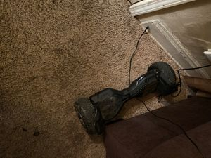 Gyroor Hooverboard for Sale in Toledo, OH