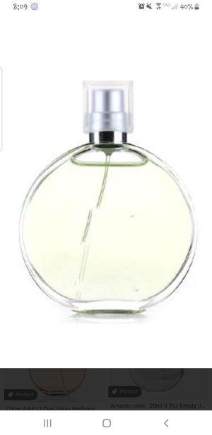 Glass bottles for Sale in Carol Stream, IL