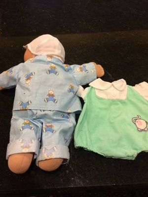 Cabbage Patch Baby for Sale in VA, US