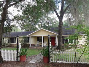 3200sq ft home for Sale in Vidalia, GA