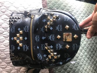 MCM backpack for Sale in Springfield,  OR