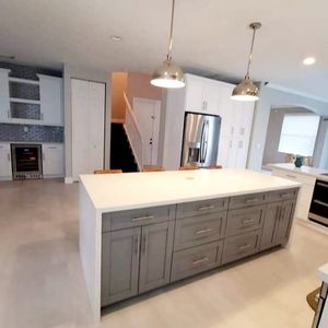 Beautiful kitchens for Sale in Miromar Lakes, FL