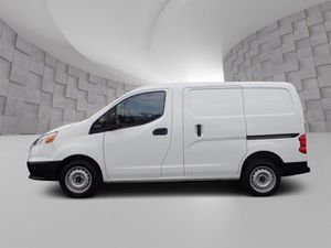 2015 Chevrolet City Express Cargo Van for Sale in Omaha, NE