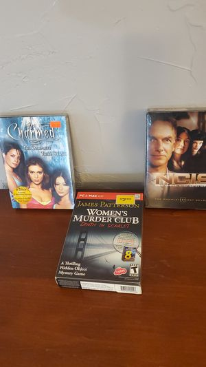 DVD movies for Sale in Coral Springs, FL