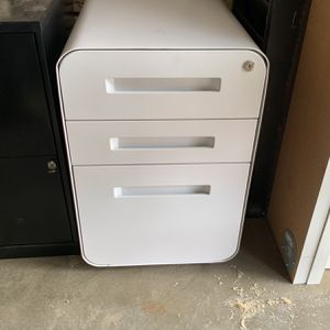 High Quality File Cabinet for Sale in Riverside, CA