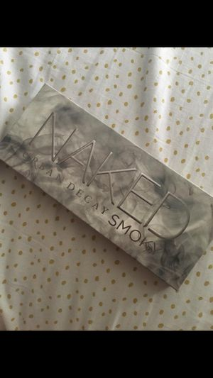Urban Decay Smoky for Sale in Tempe, AZ