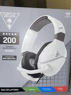 Turtle Beach Headphones for Sale in Miami,  FL