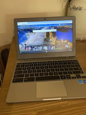 Chromebook for Sale in Rancho Cucamonga, CA