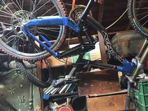 Awesome mountain bike. for Sale in Vista, CA