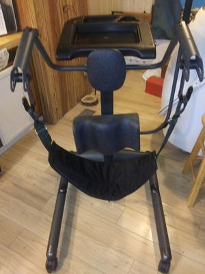 adult medical equipment for Sale in Palo, IA