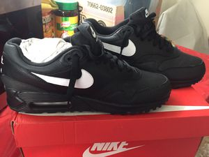 Nike airmax 90 for Sale in Compton, CA