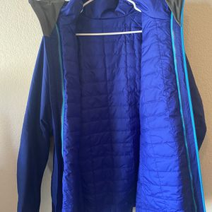 Patagonia Jacket for Sale in Winter Park, CO